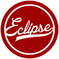 Eclipse Broadcast